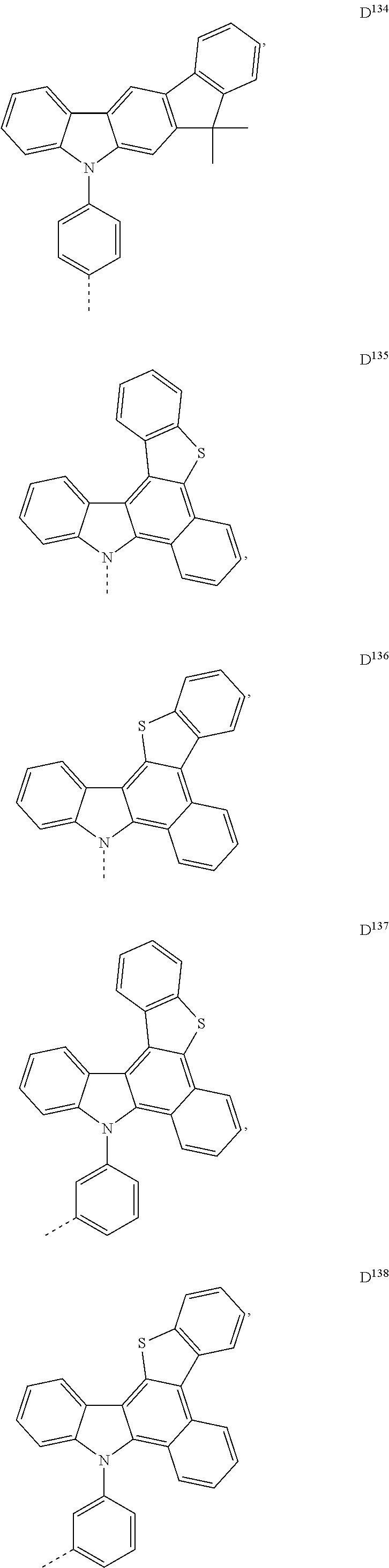 Figure US20170033295A1-20170202-C00060