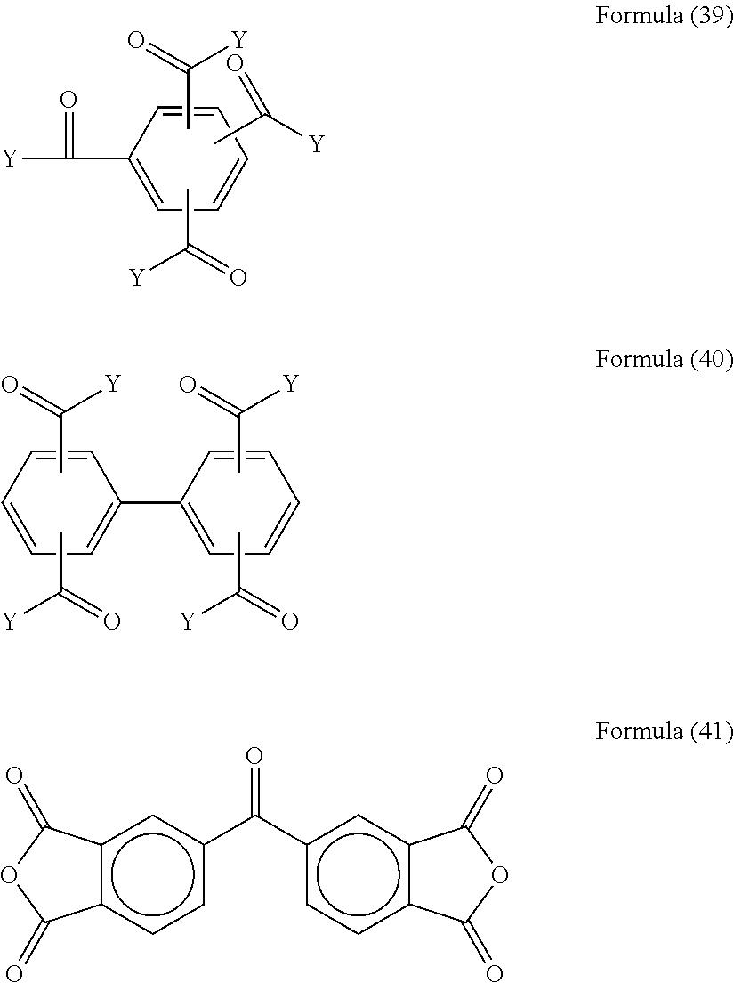 Figure US09587078-20170307-C00006