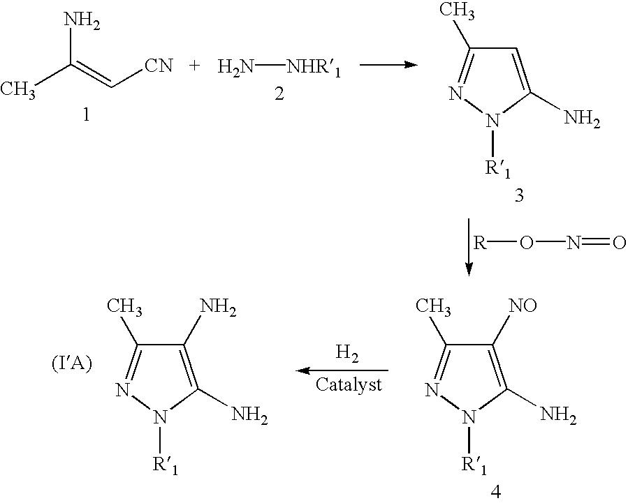 Figure US06645258-20031111-C00006