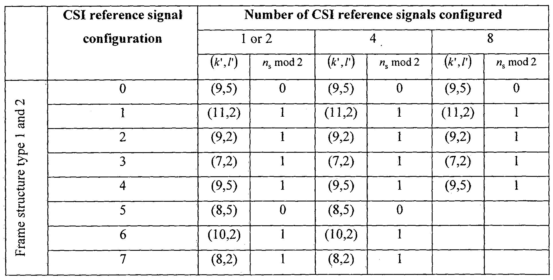Figure imgf000012_0004