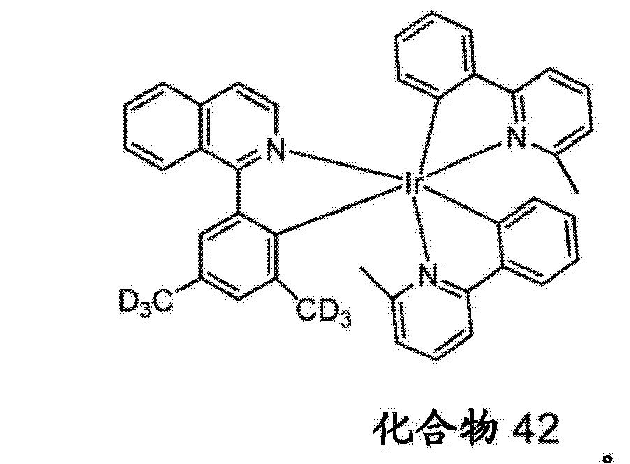 Figure CN102459505BC00071