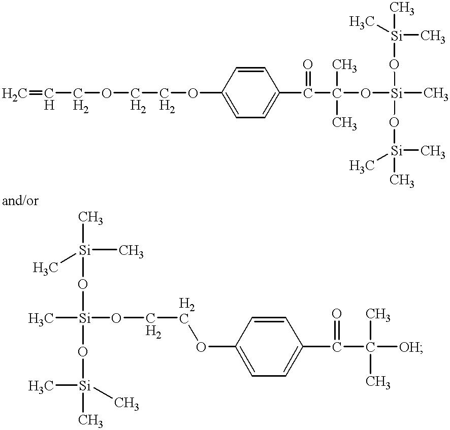 Figure US06376568-20020423-C00049