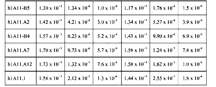 Figure CN102906113BD01231
