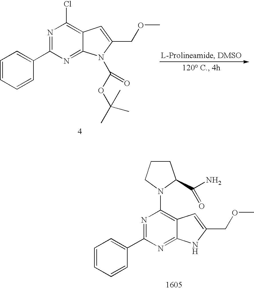 Figure US20040082598A1-20040429-C00141