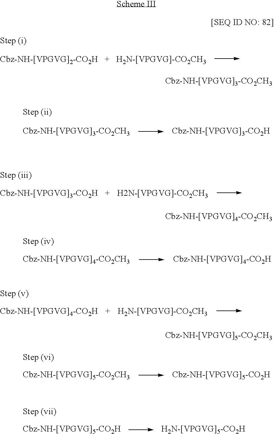 Figure US20100003305A1-20100107-C00033