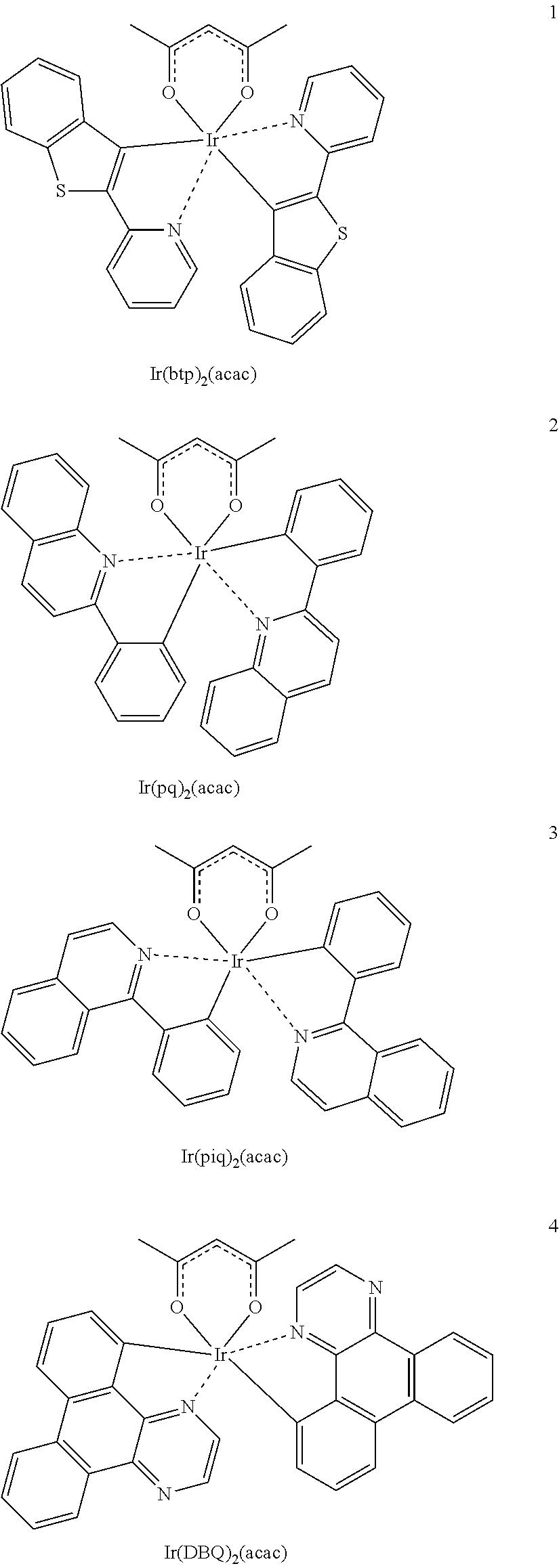 Figure US09328086-20160503-C00016