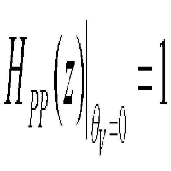 Figure 112012108662730-pct00023