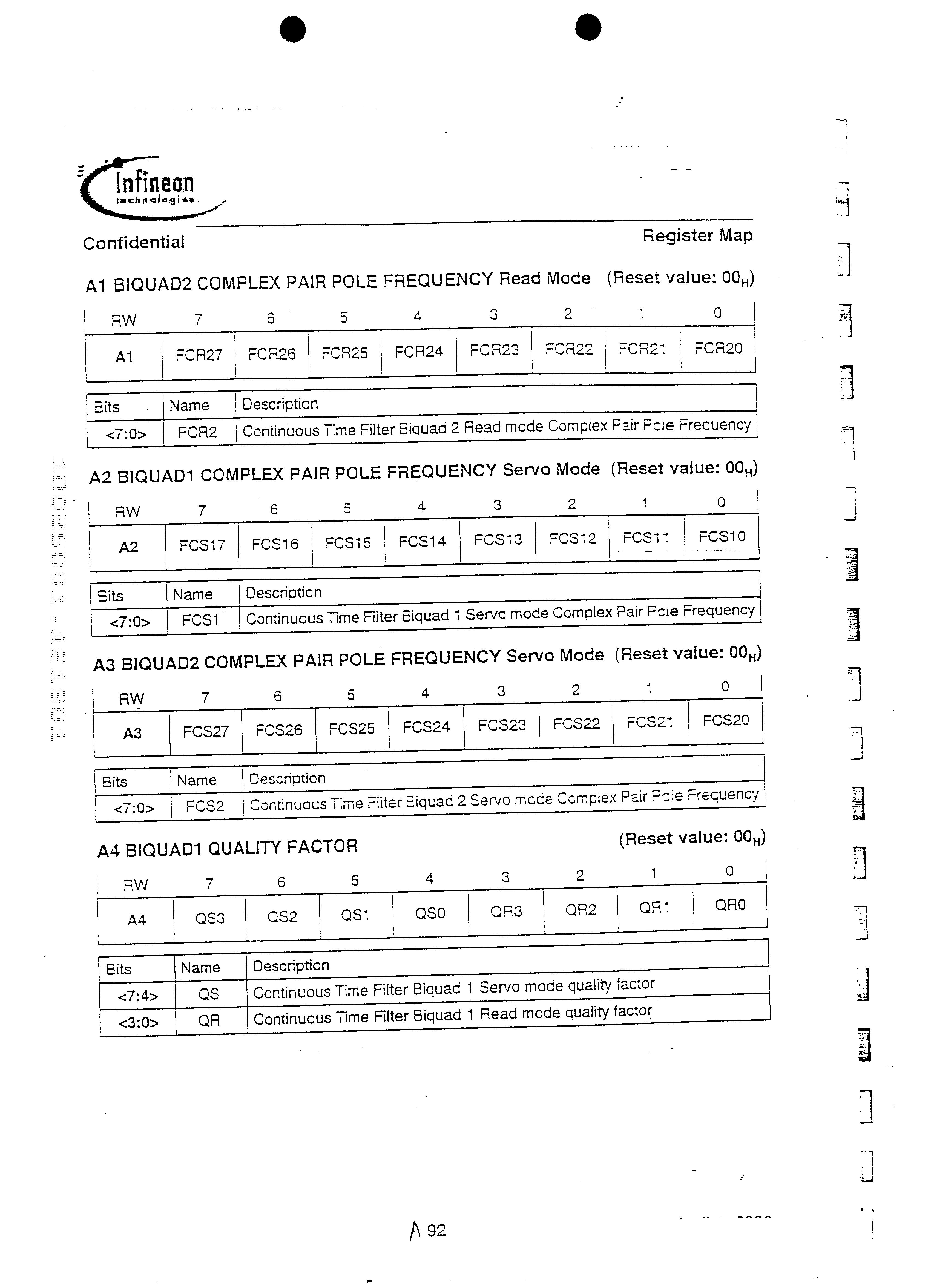 Figure US06594094-20030715-P00095