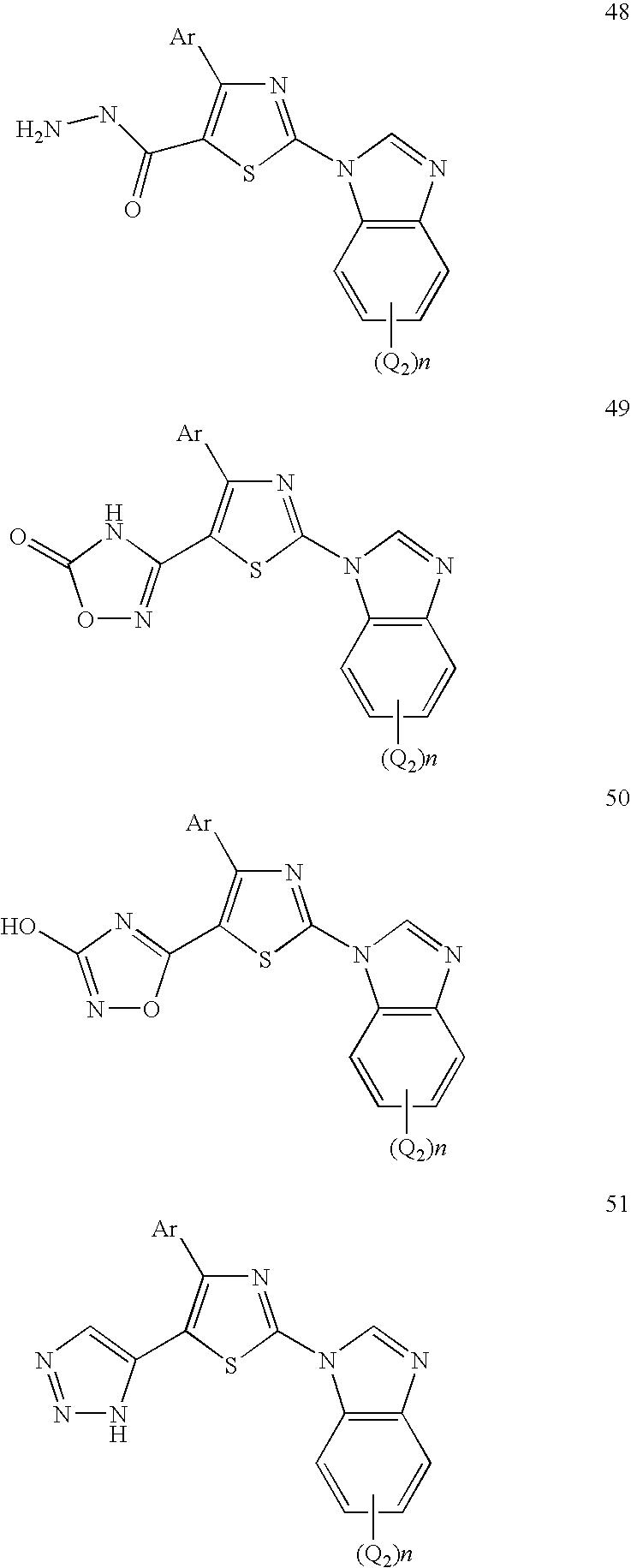 Figure US07504513-20090317-C00050