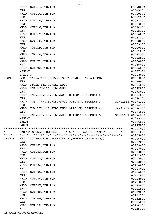 Figure US20040054969A1-20040318-P00004