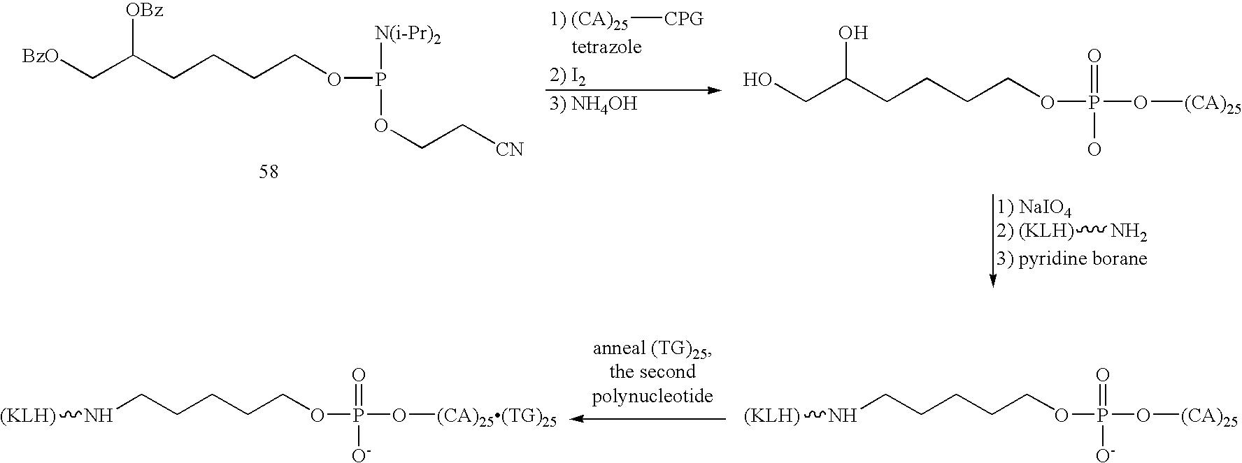 Figure US07115581-20061003-C00025