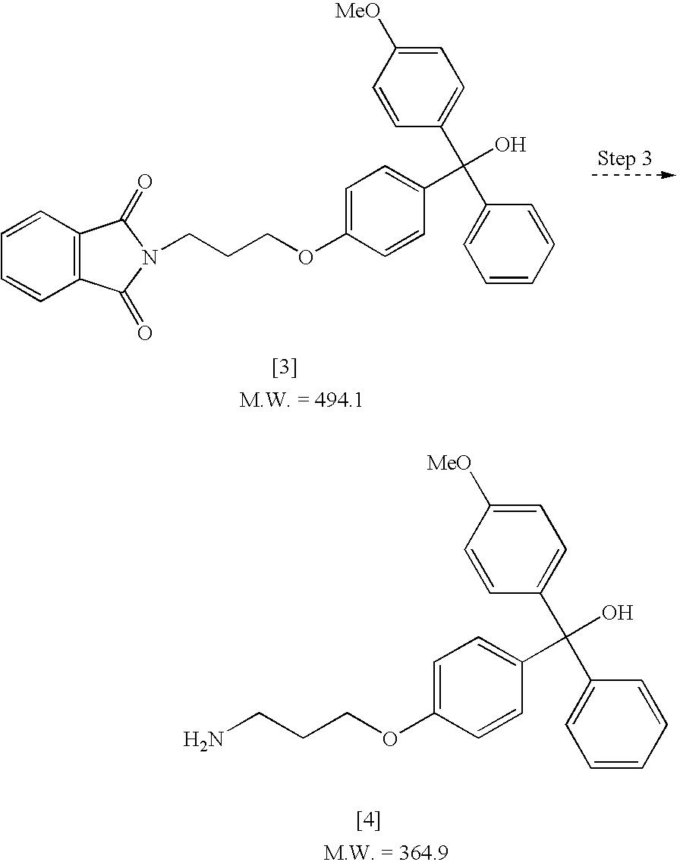 Figure US20050048496A1-20050303-C00023