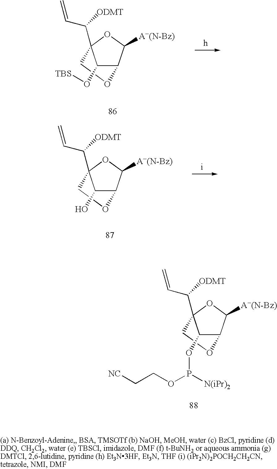 Figure US07547684-20090616-C00025