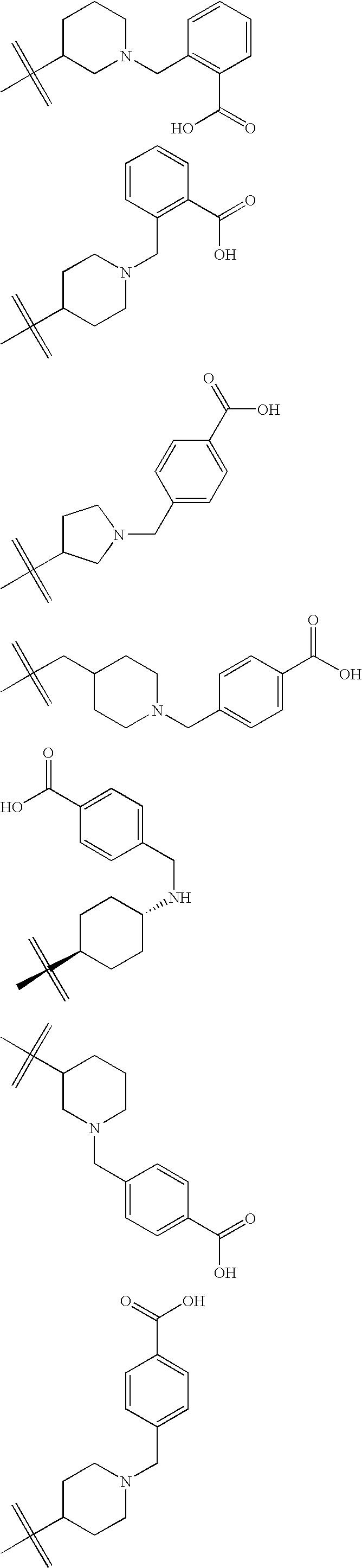Figure US20070049593A1-20070301-C00108