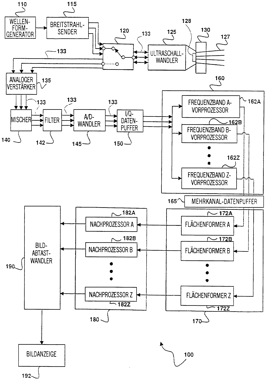 Figure DE000010248745B4_0000