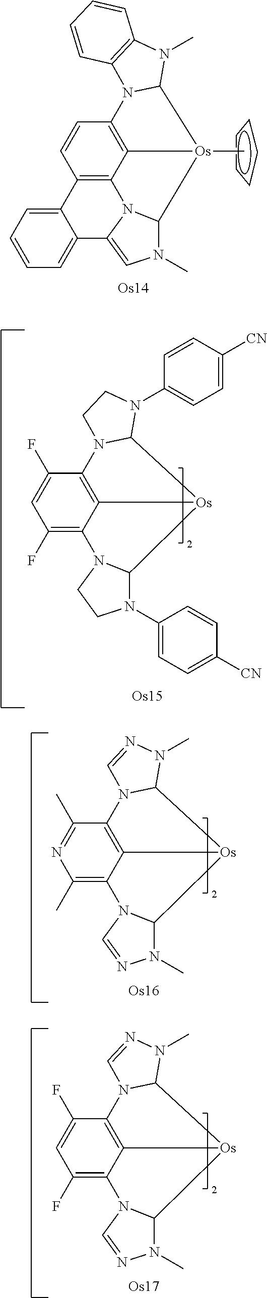 Figure US08383249-20130226-C00016