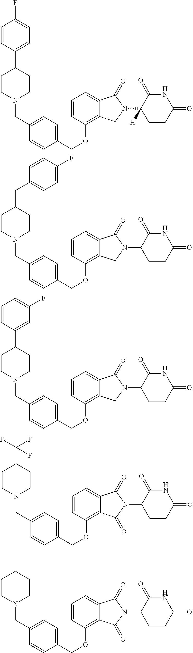 Figure US09822094-20171121-C00043