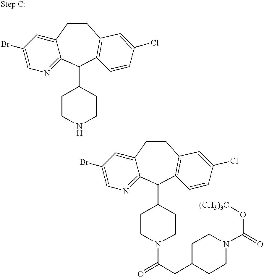 Figure US06387905-20020514-C00145