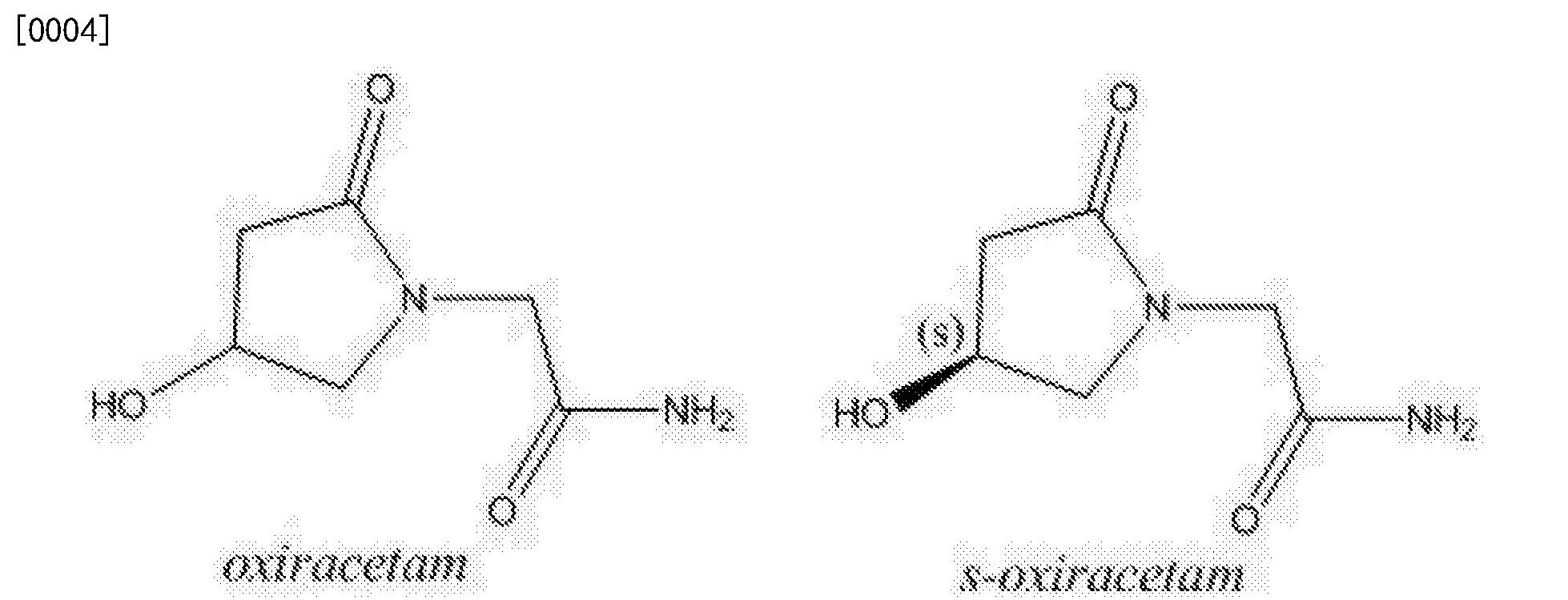 Figure CN106692073AD00031