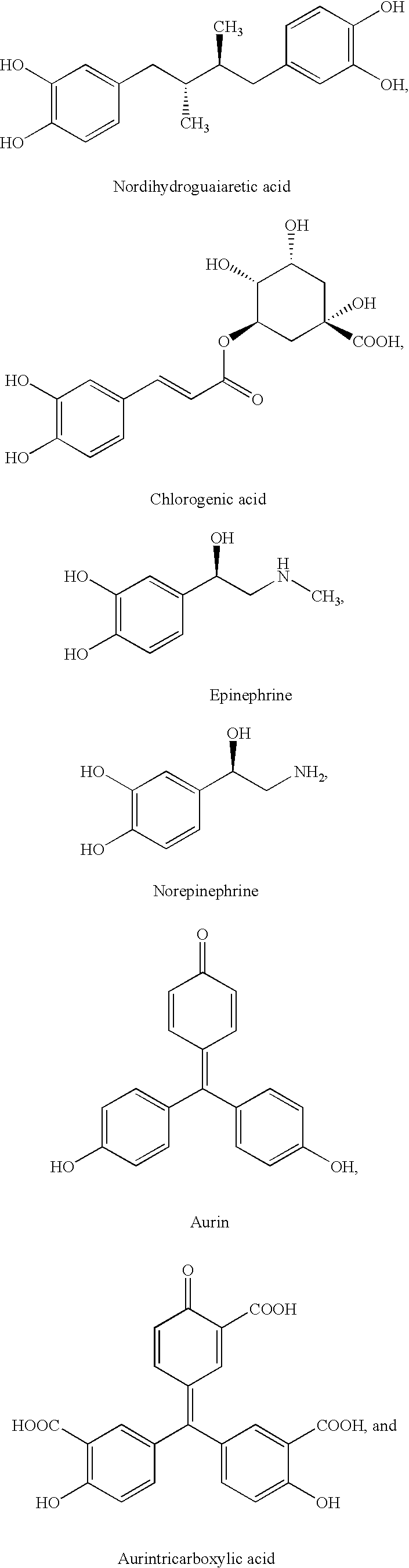 US6524566B2 - Synthetic soil-extract materials and medicaments for