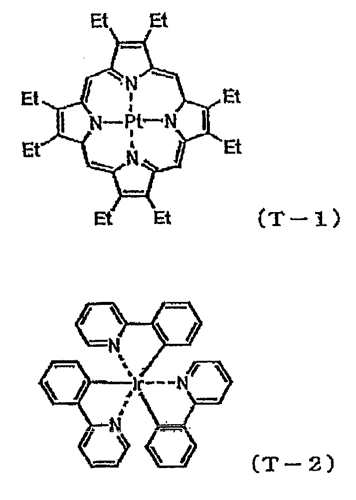 Figure 112010002231902-pat00001