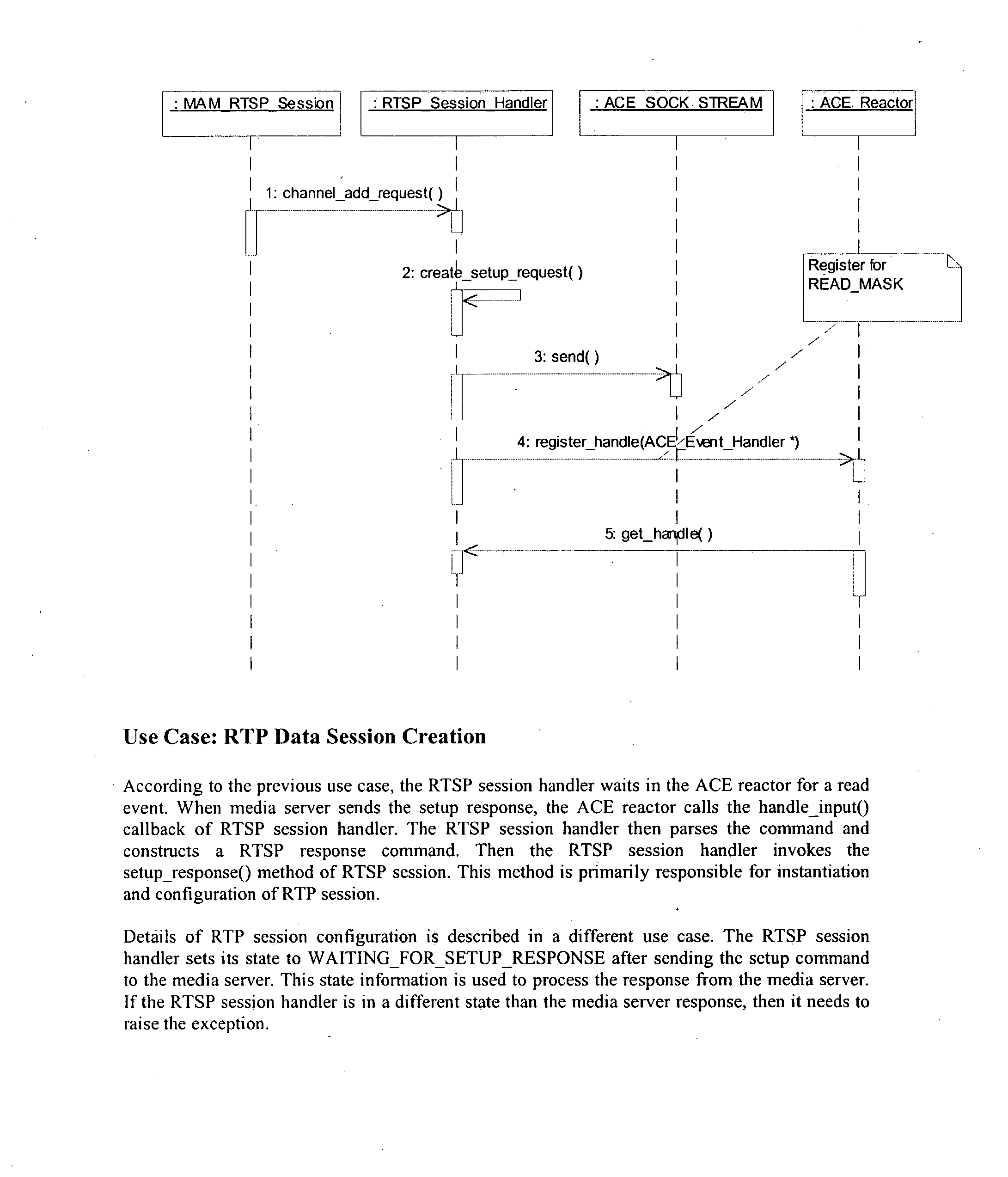 Figure US20030200336A1-20031023-P00029
