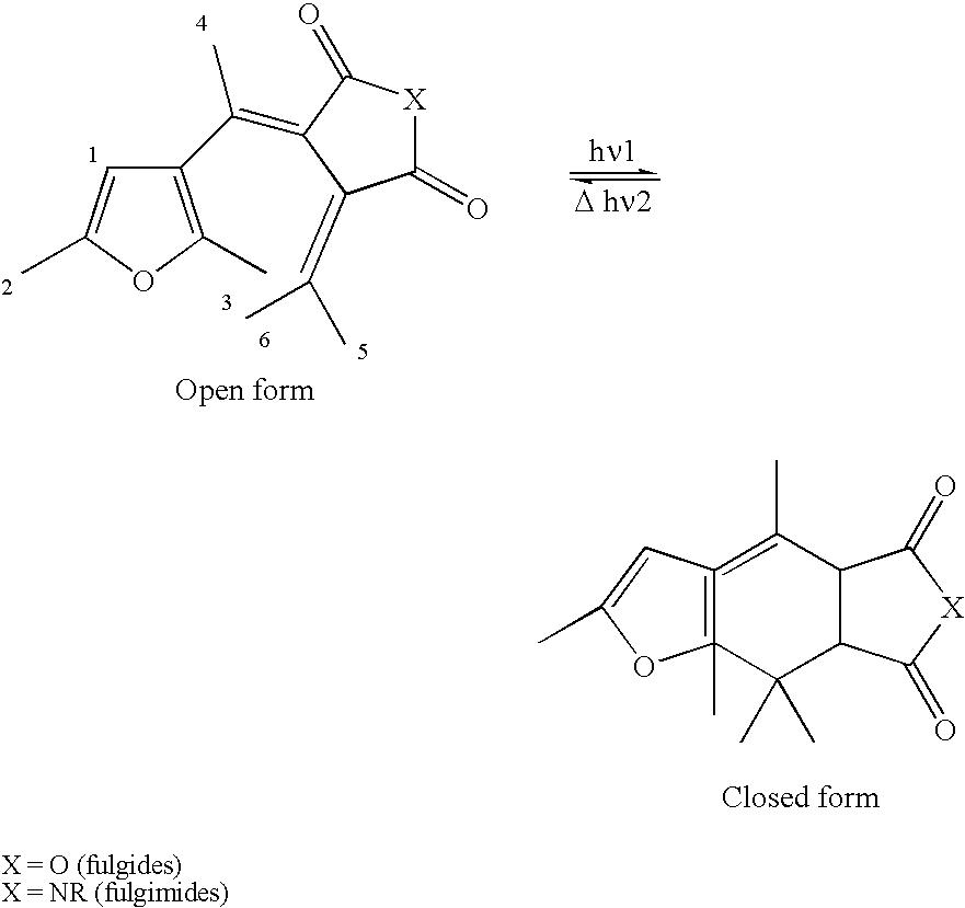 Figure US07205088-20070417-C00012