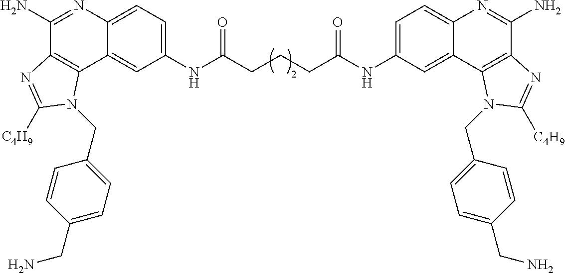 Figure US08728486-20140520-C00100
