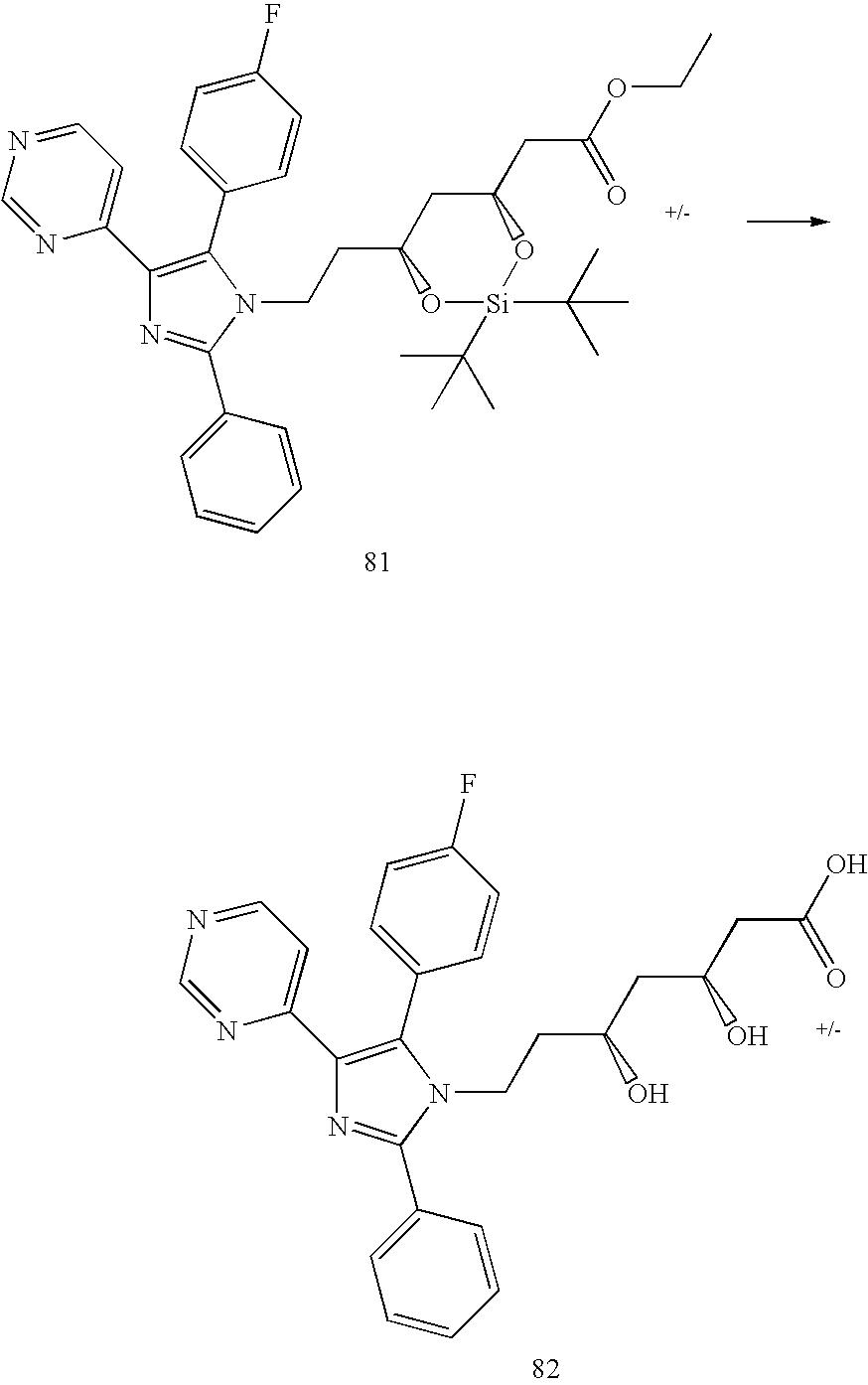 Figure US07183285-20070227-C00213