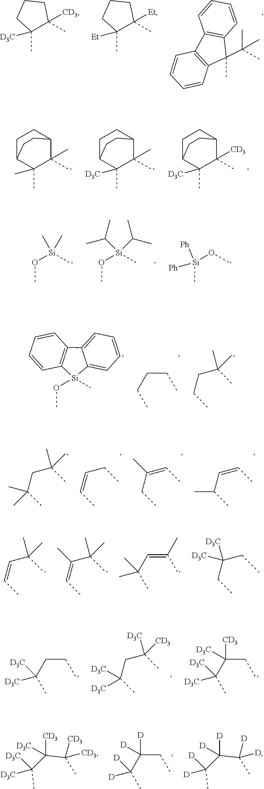 Figure US10301338-20190528-C00137