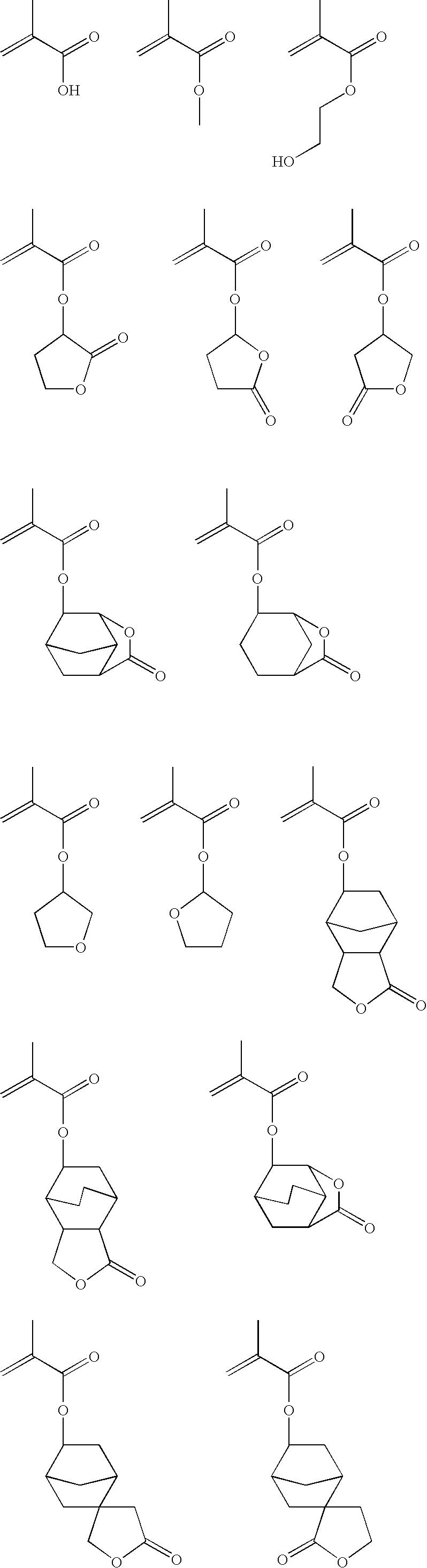 Figure US08057982-20111115-C00053