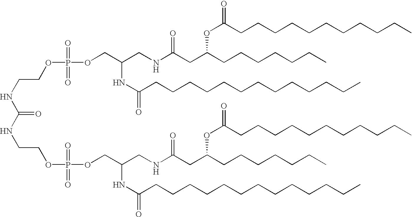 Figure US06551600-20030422-C00305