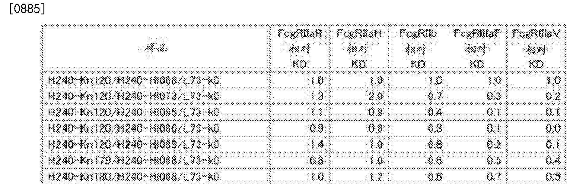 Figure CN105102618BD01672