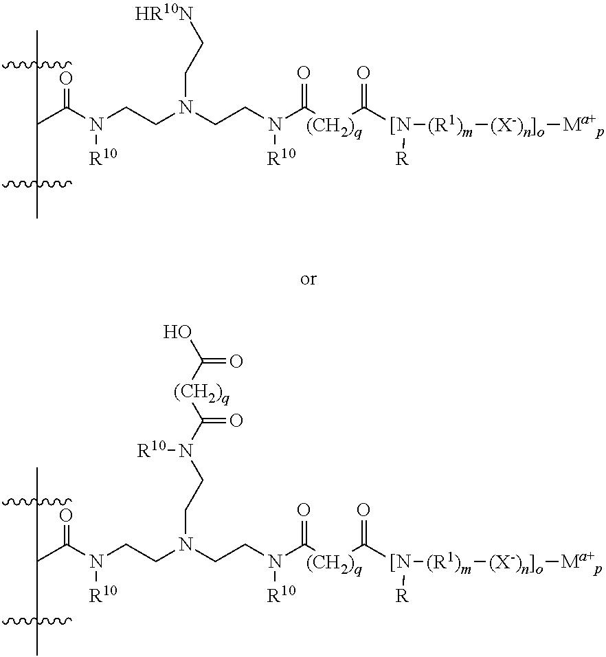 Figure US07915348-20110329-C00091