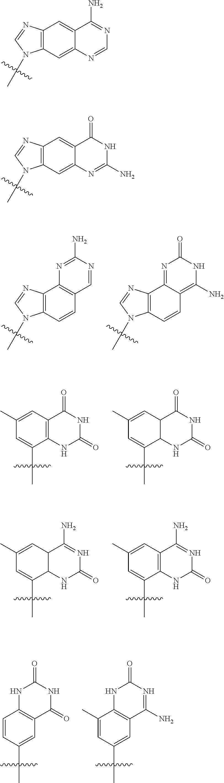 Figure US10160969-20181225-C00186