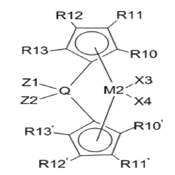 Figure 112014082905889-pat00002