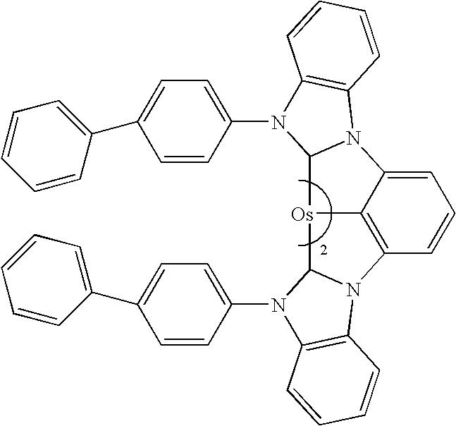 Figure US08383249-20130226-C00075
