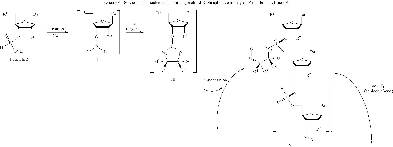 Figure US09695211-20170704-C00037