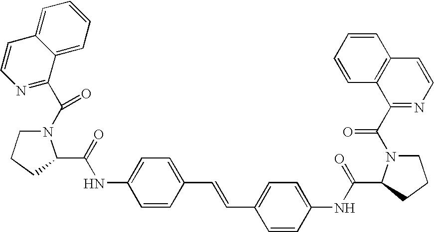Figure US08143288-20120327-C00320