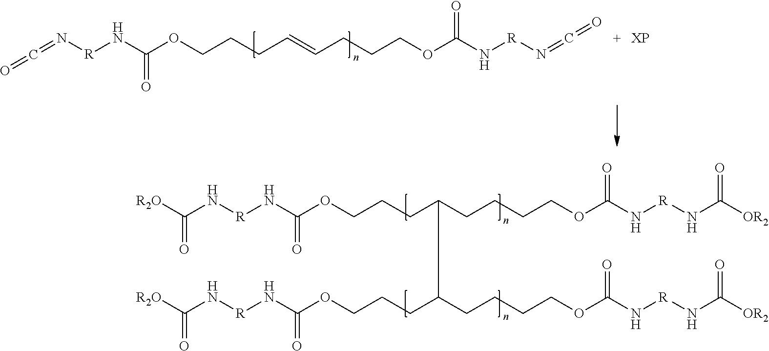 Figure US09206280-20151208-C00018