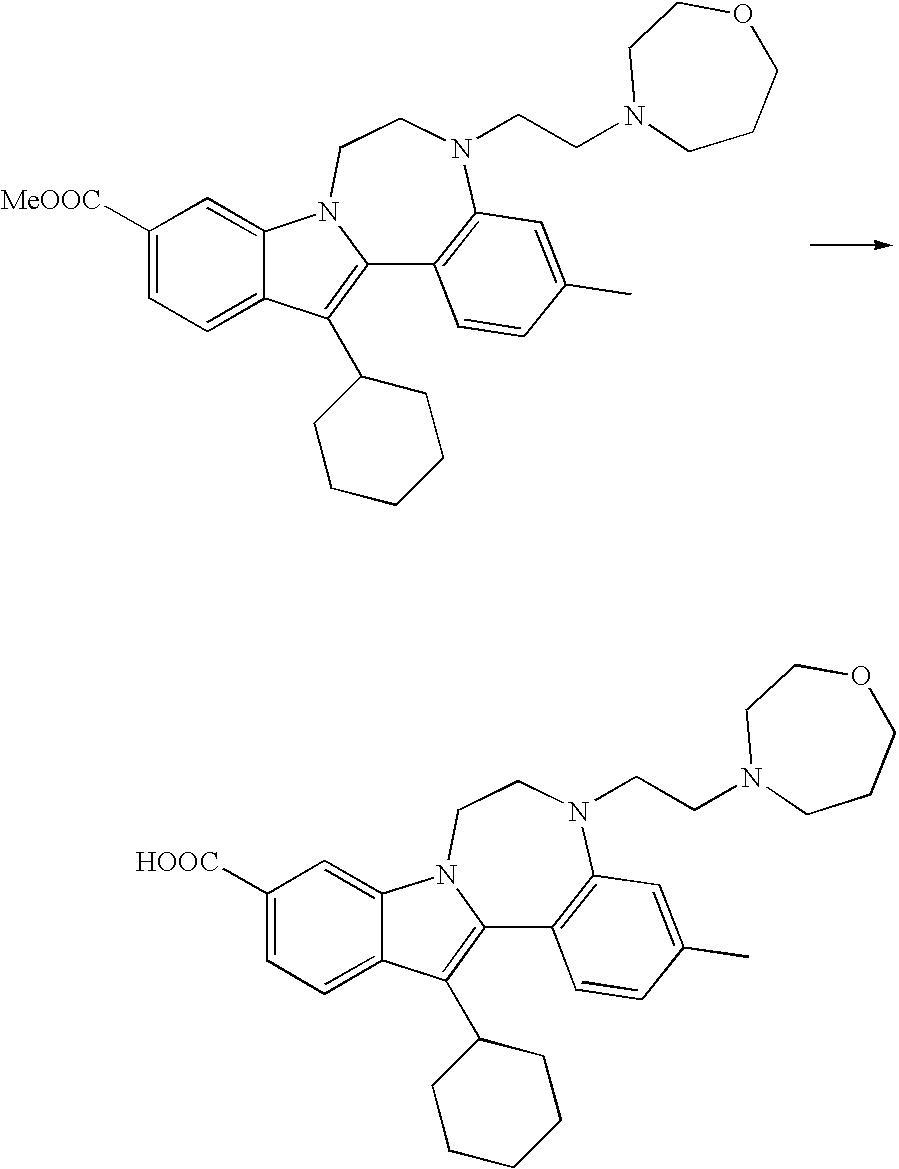 Figure US20070049593A1-20070301-C00364
