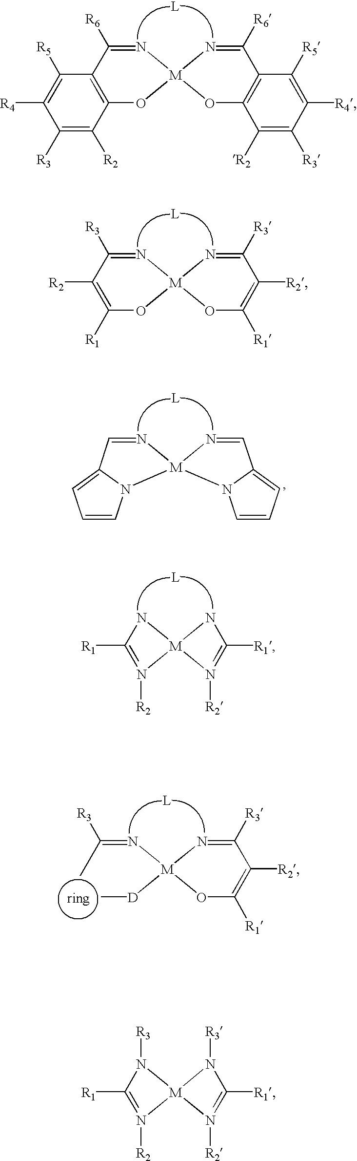 Figure US06436171-20020820-C00001