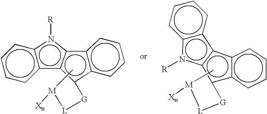 Figure US06559251-20030506-C00006