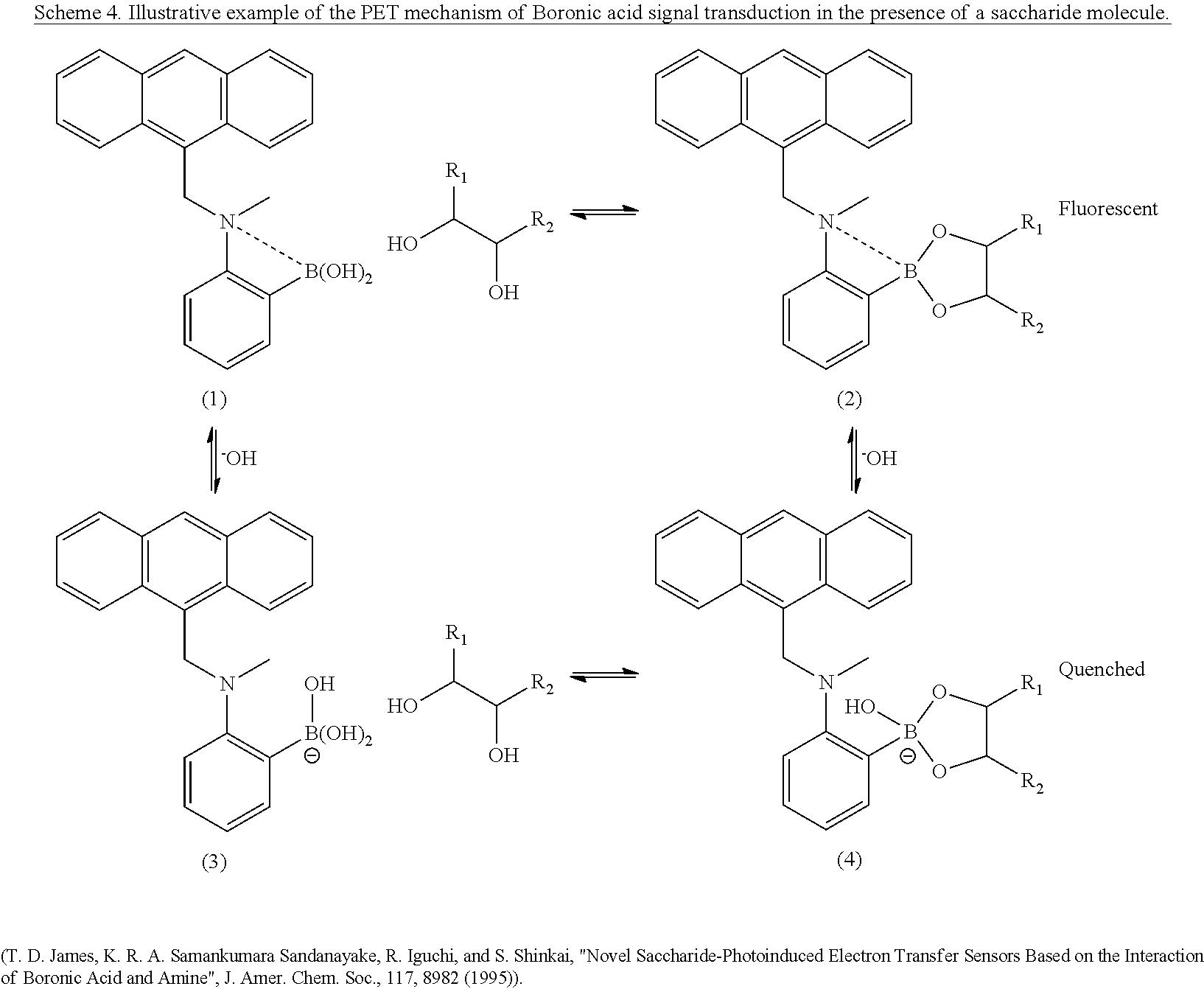 Figure US08466286-20130618-C00038