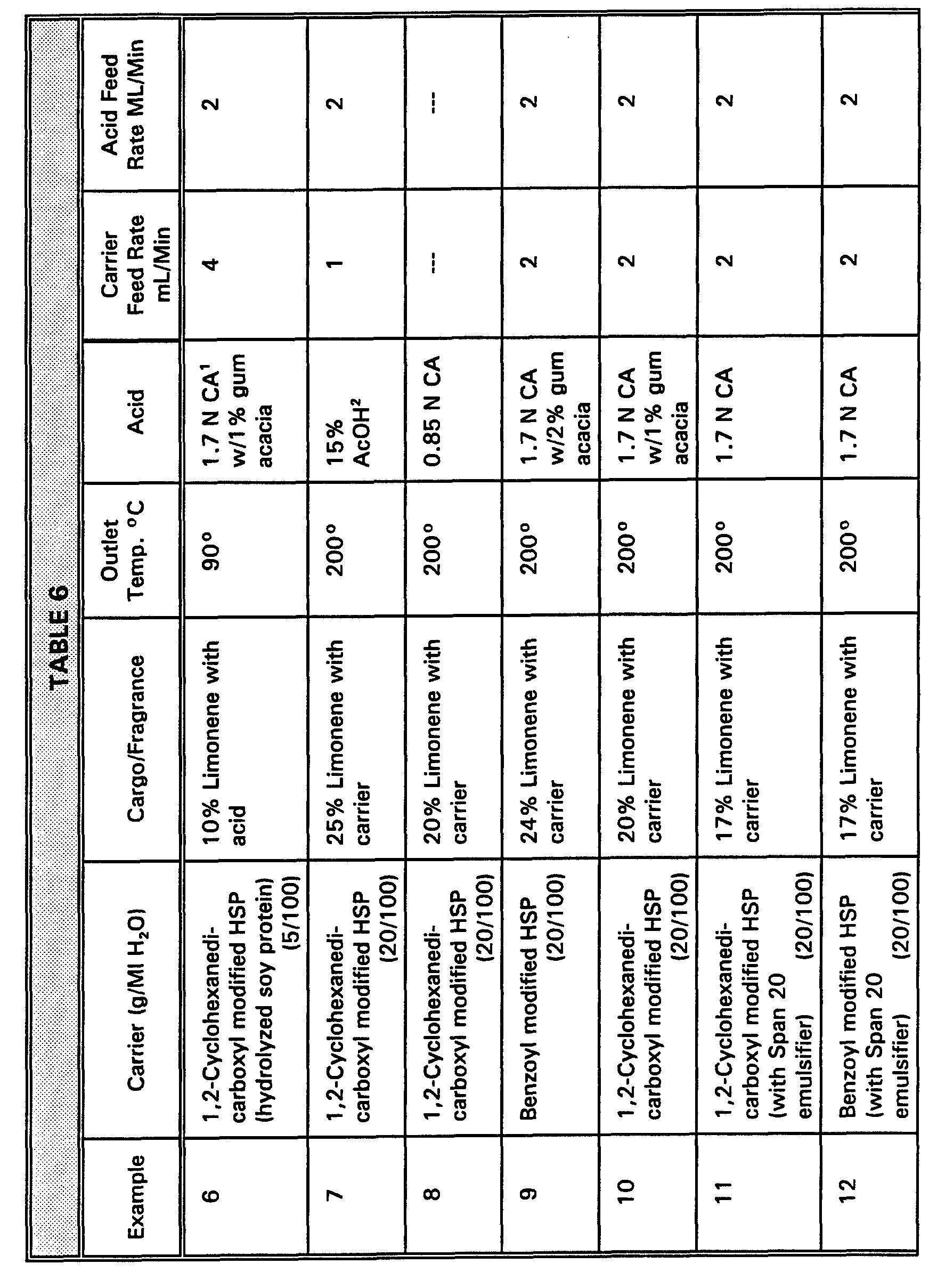 Figure imgf000042_0001