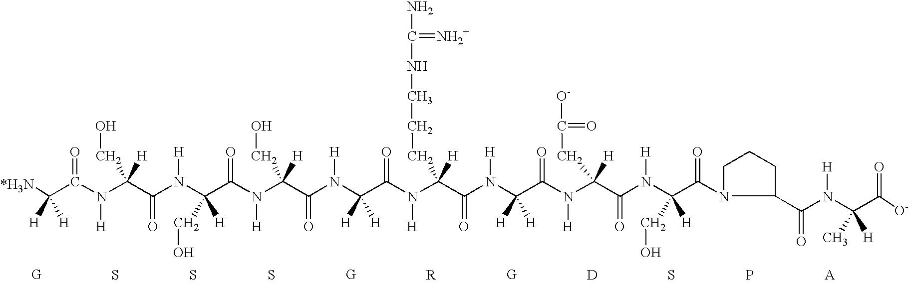 Figure US06759388-20040706-C00001