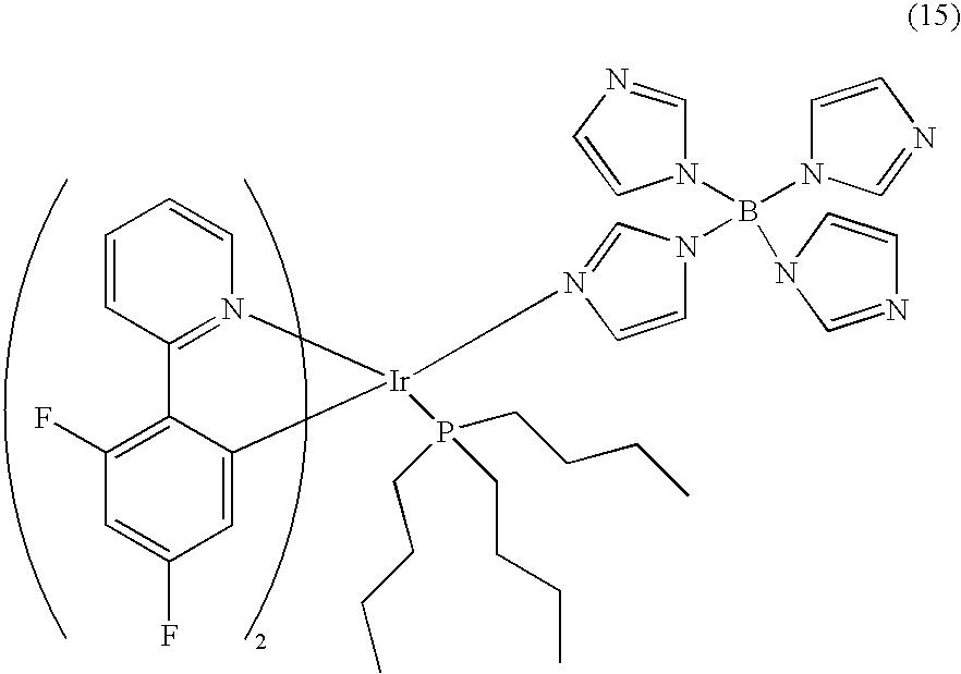 Figure US20060177695A1-20060810-C00024