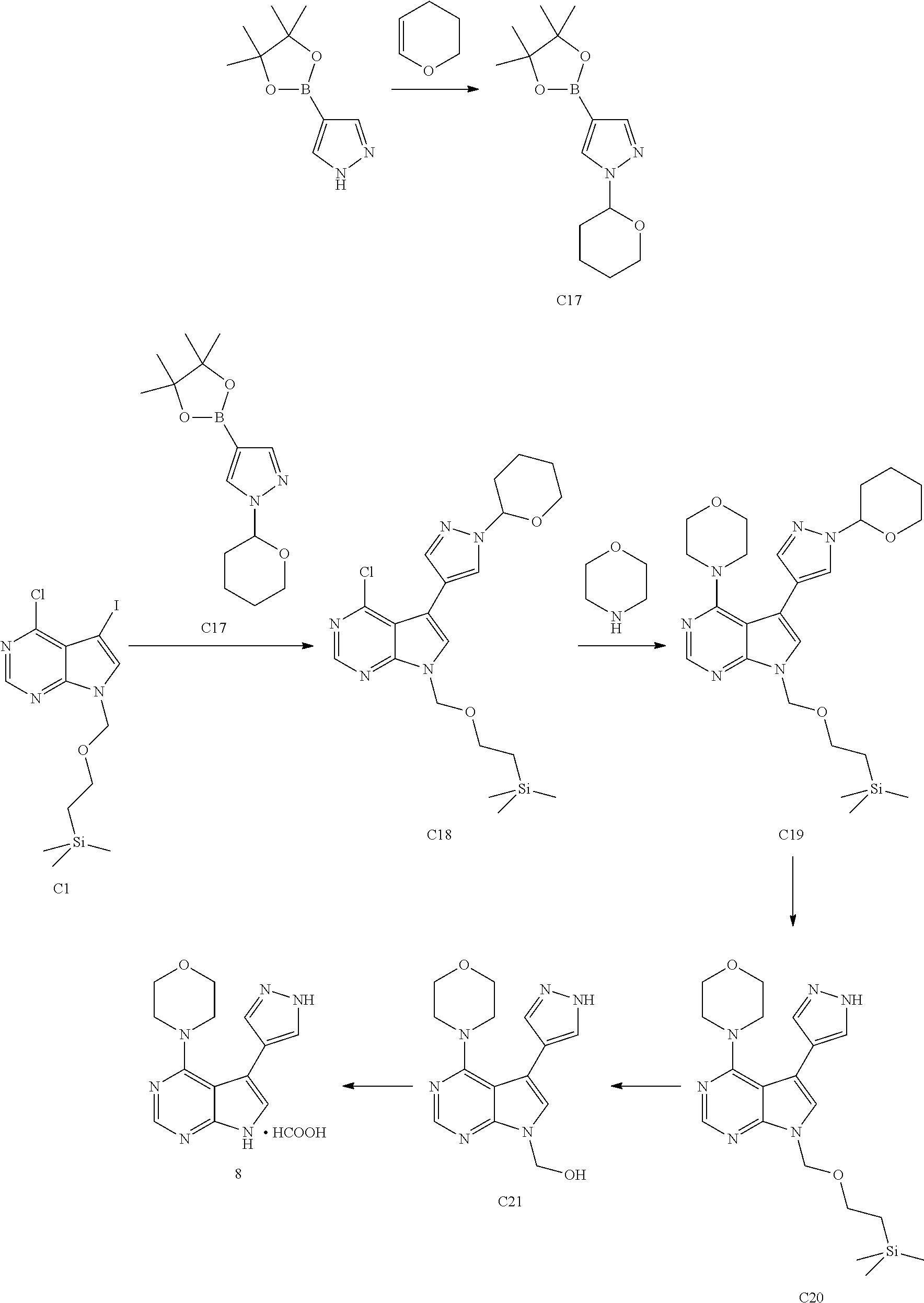 Figure US09156845-20151013-C00026