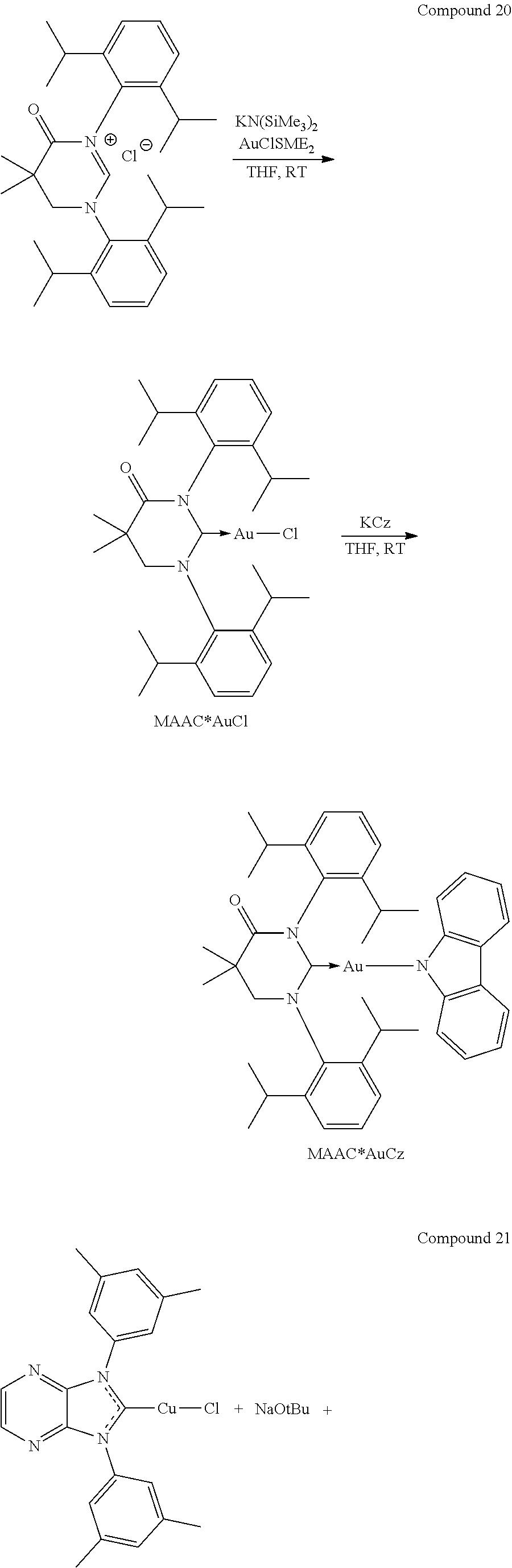 Figure US20190161504A1-20190530-C00112
