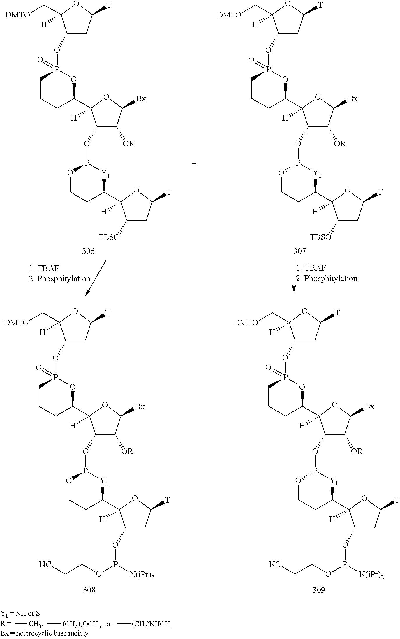 Figure US10221416-20190305-C00084